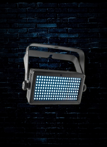 Chauvet DJ Shocker Panel 180 USB - LED Strobe Light