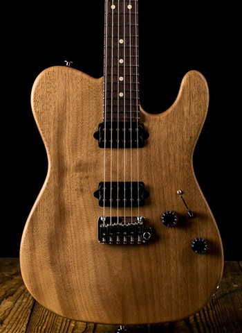 Suhr Modern T Satin - Natural
