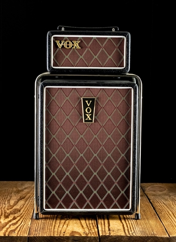 "Vox MSB25 Mini Superbeetle 25 Watt 1x10"" Guitar Combo"