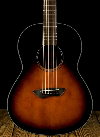 Yamaha CSF1M - Tobacco Brown Sunburst