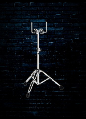 DW DWCP3900 Double Tom Stand