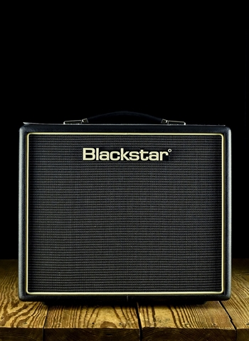 Blackstar STUDIO10EL34
