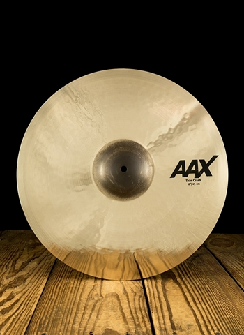 "Dream HAN10 - 10"" Han Cymbal"