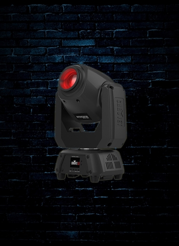 Chauvet DJ Intimidator Spot 260 - LED Moving Head Light