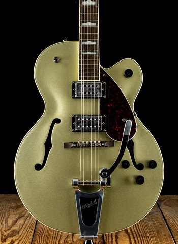 Gretsch G2420T Streamliner - Golddust