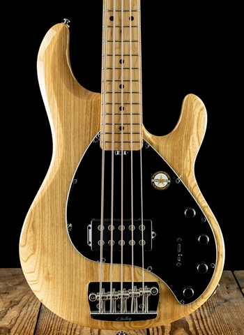 Sterling StingRay5 - Natural