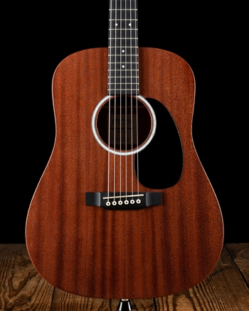 Eastman T484 Thinline - Classic