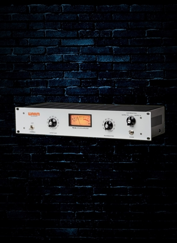 Warm Audio WA-2A Optical Compressor