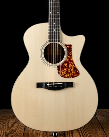 Eastman AC222CE - Natural