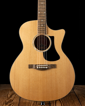 Eastman PCH1-GACE - Natural
