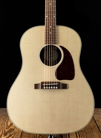 Gibson G-45 Studio - Antique Natural