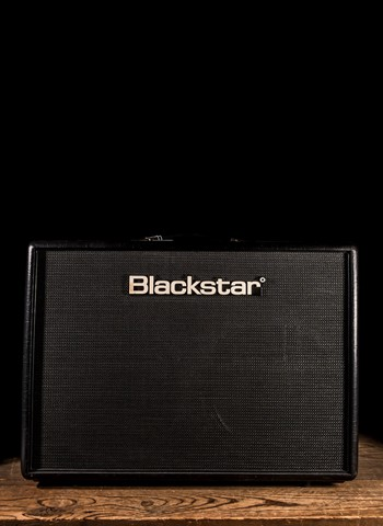 "Blackstar Artist 30 - 30 Watt 2x12"" Guitar Combo *USED*"