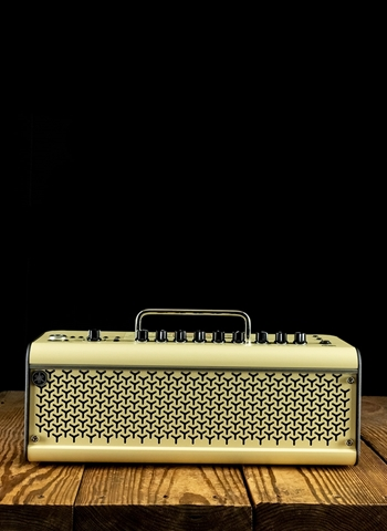 "Yamaha THR30-II Wireless 30 Watt 2x3"" Guitar Combo"