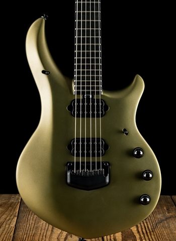 Music Man BFR Majesty - Dargie Delight 3