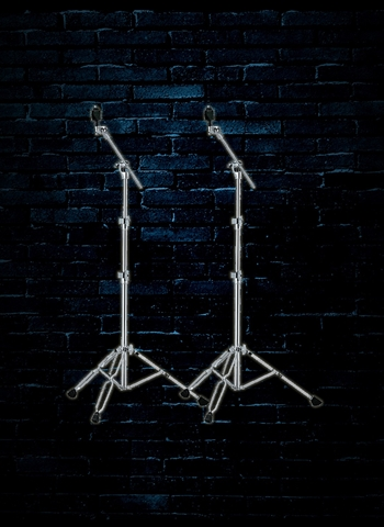 Tama HC03BWX Boom Cymbal Stands (Pair)