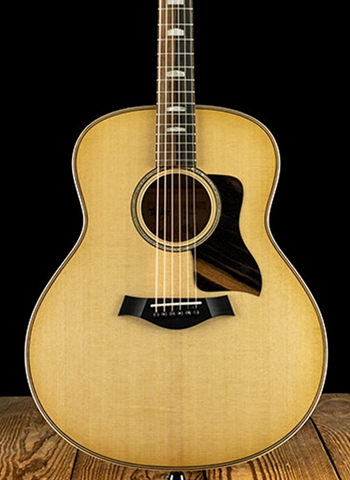 Taylor 312ce - Natural