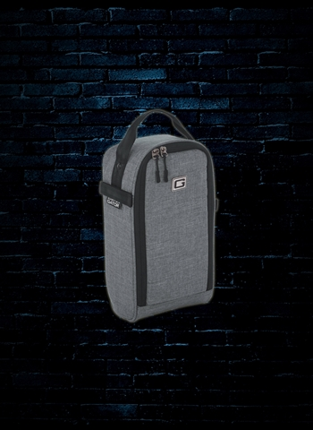 Gator Add-On Accessory Bag For Transit Series Gig Bags - Grey