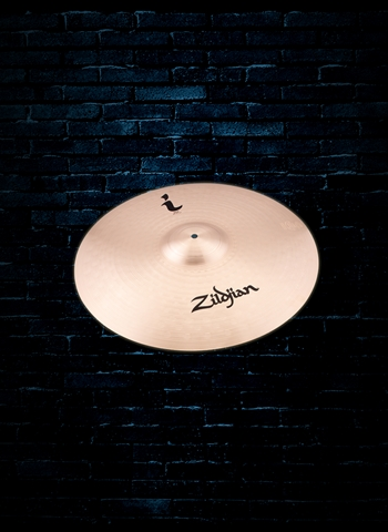 "Zildjian ILH20R - 20"" I Series Ride"