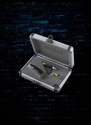 Ortofon Concorde Nightclub S Turntable Cartridge Set