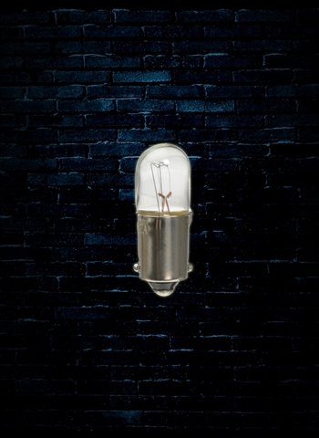 Littlite 2.4 Watt Incandescent Bulb
