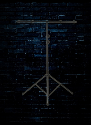 American DJ LTS-6 - 9' Tripod Lighting Stand