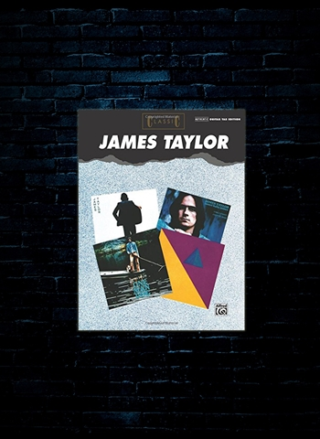 James Taylor Classic