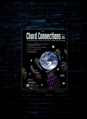 Chord Connections