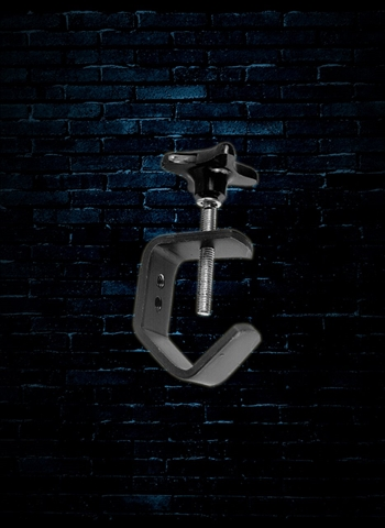 American DJ Mini-O-Clamp Lighting Clamp